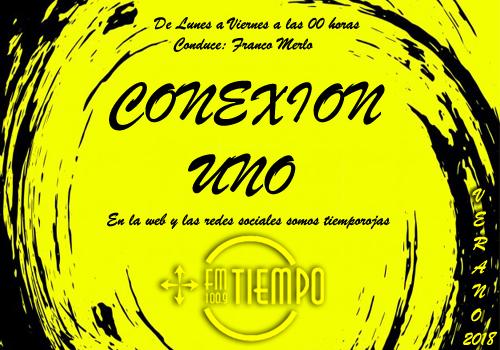 Conexion Uno