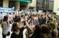 Jubilados del Bapro realizarán una volanteada contra la reforma previsional