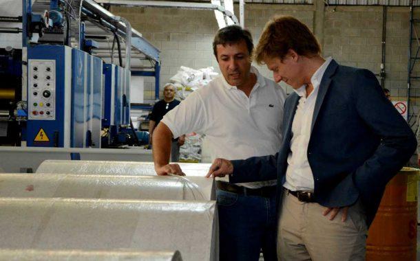 Más de 2.600 empresas bonaerenses dejarán de ser agentes de recaudación de Ingresos Brutos