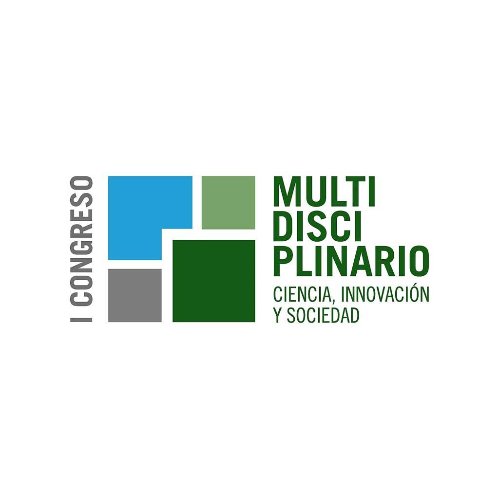 Primer congreso multidisciplinario de la UNNOBA