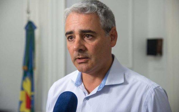 Piden informes por los plazos de inscripción en las carreras terciarias en la provincia