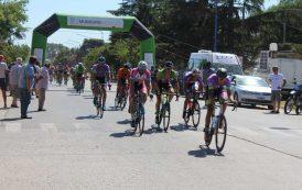 Ciclismo: La