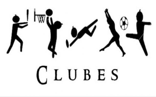 Prorrogan por un año la suspensión de ejecuciones sobre clubes