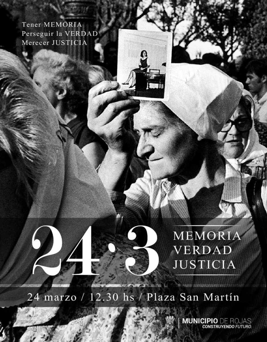 Dia de la memoria