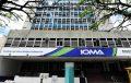 Senadores bonaerenses piden la interpelación del titular del IOMA