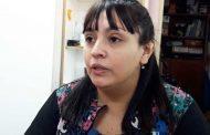 Ivana Barrera:
