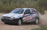 El Rally Santafesino define fechas y lugares