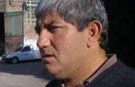 Raul Verón: