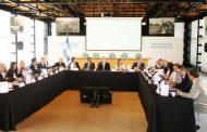 El Consejo de decanos de Derecho rechaza el avance del Poder Judicial en la formación de abogados