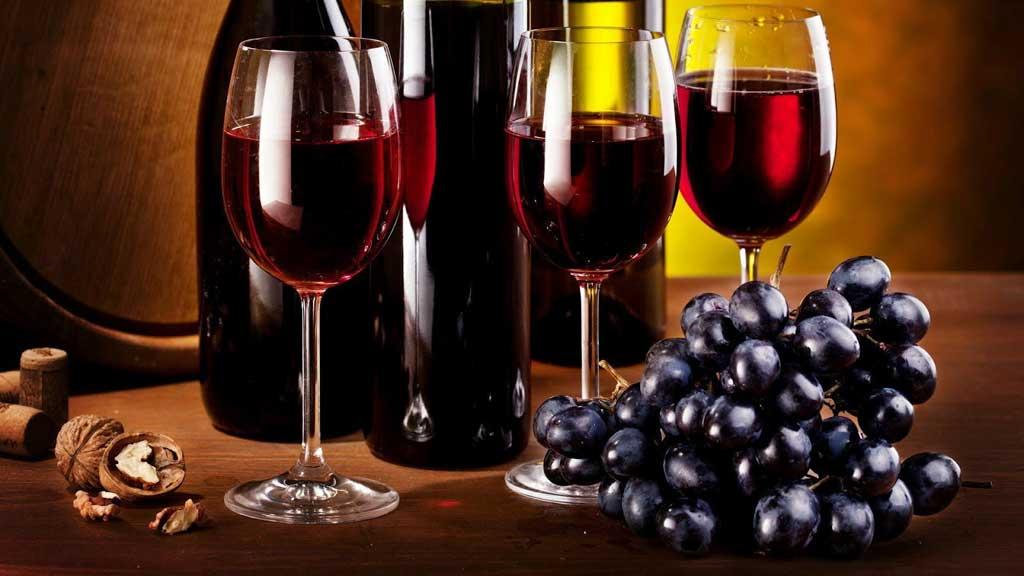 Las exportaciones de vino aumentaron más de 150 por ciento