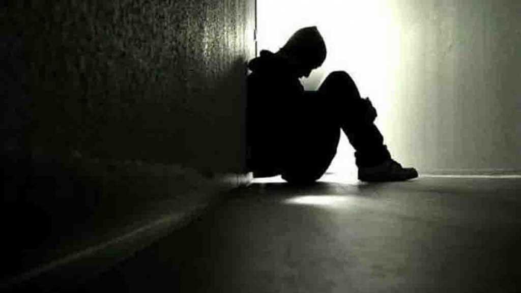 Quieren extender iniciativas para prevenir el suicido adolescente en la Provincia