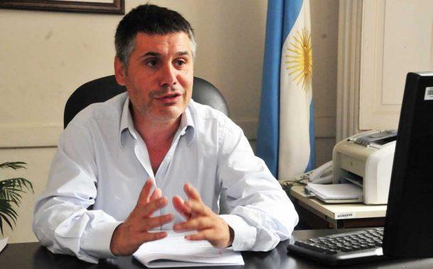 Defensoría: piden una ley de dislexia para la provincia