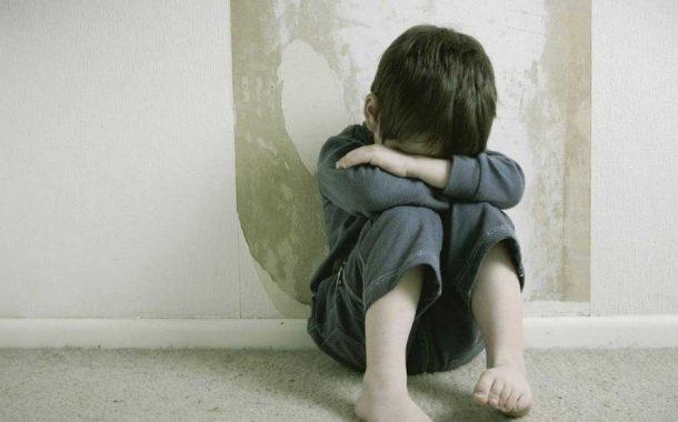 Abuso infantil: en la provincia se registra un caso cada dos horas