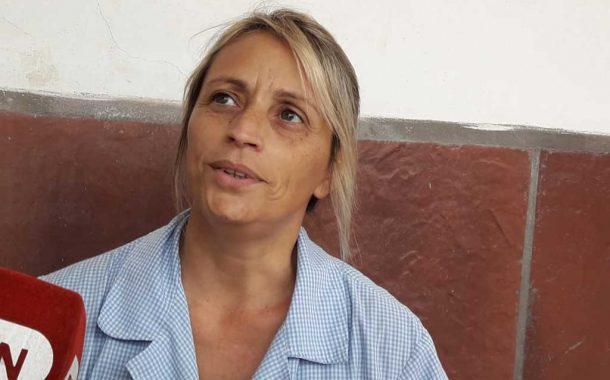 Andrea Valenzuela sera la Secretaria General del Partido Socialista
