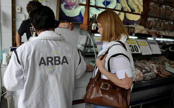 ARBA intimó a 285 frigoríficos y matarifes por incumplimiento impositivo