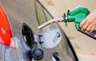 Las naftas volvieron a subir: esta vez hasta un 7%