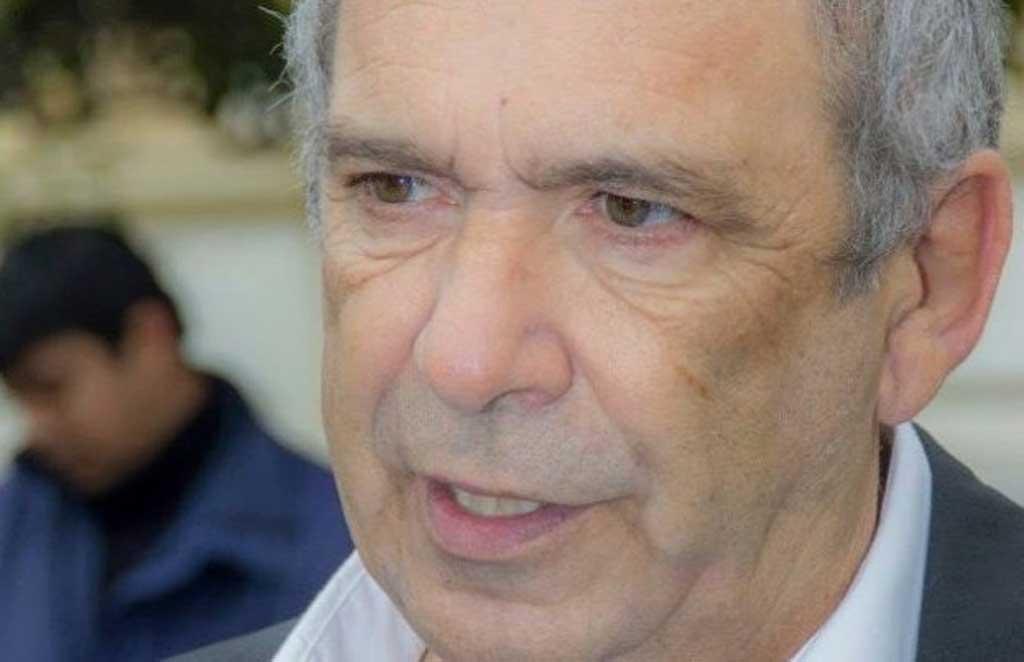 Citan a declarar al Intendente de Colón en causa por desvío de fondos nacionales