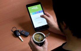 ARBA implementa atención por whatsapp para que los contribuyentes realicen trámites desde su casa
