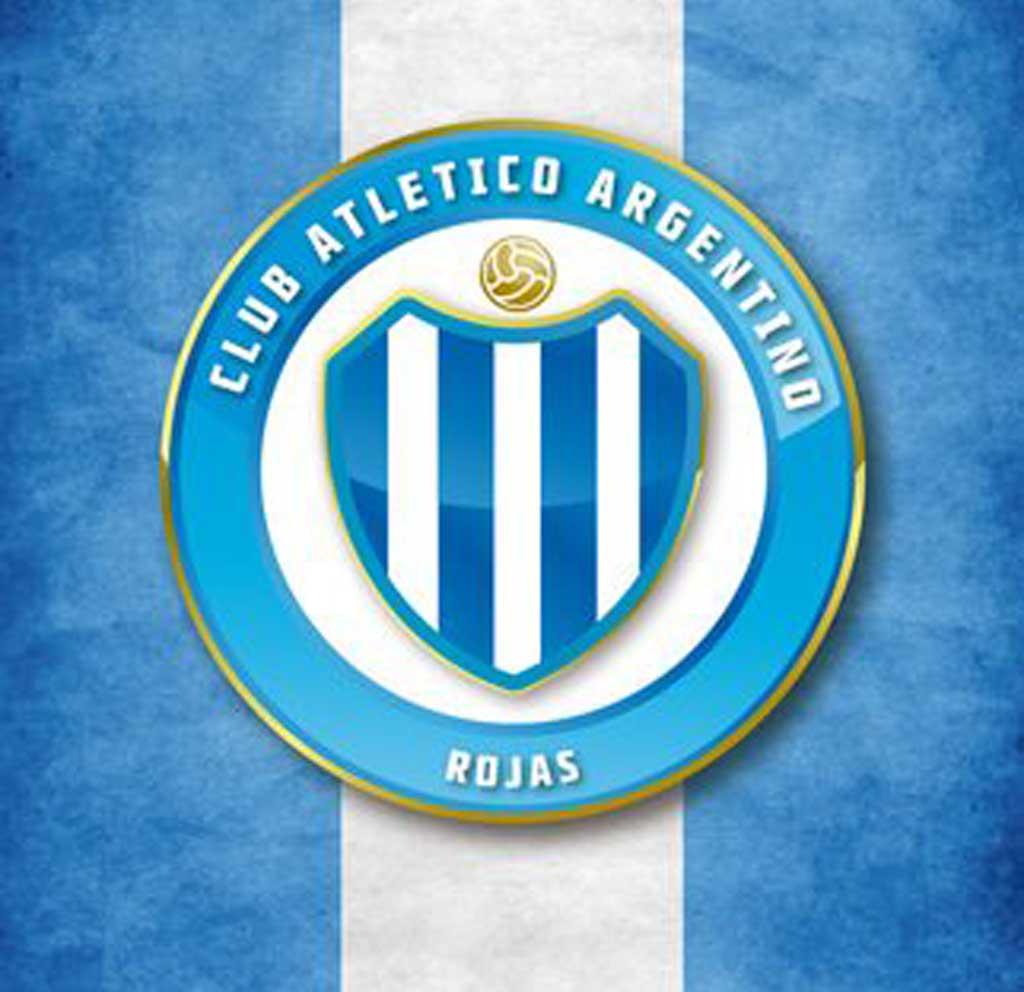 El Club Argentino celebra sus 80 años