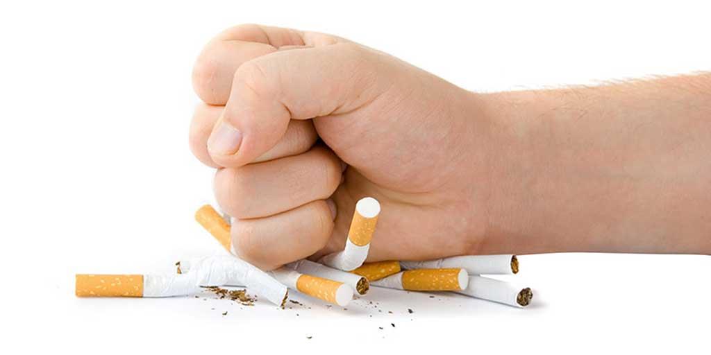 Día mundial sin tabaco: se realizaron actividades en Rojas