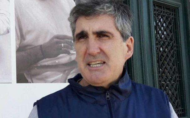 Juan Lisa: