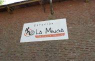 Rock en La Minga
