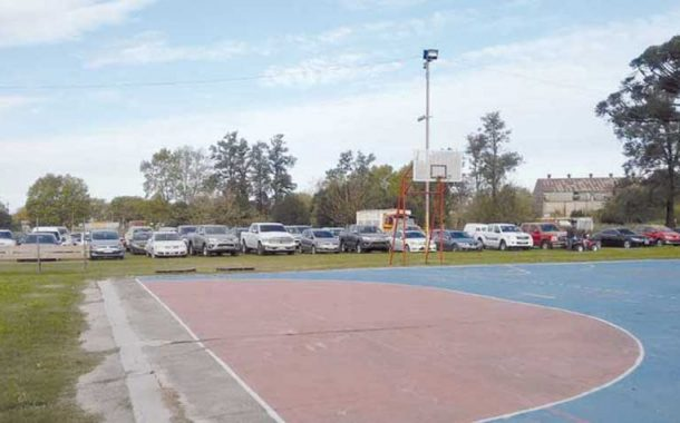 """Junín: Más de 100 vehículos fueron secuestrados en poder de la superbanda de los """"Gipsy Kings"""""""