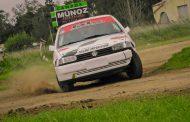 El 30º Rally de Rojas tendrá récord de rojenses