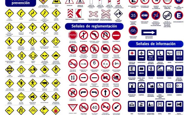 Rally Santafesino propone charlas de seguridad vial en los colegios