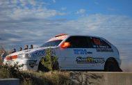 El Rally Santafesino corre en San José de la Esquina