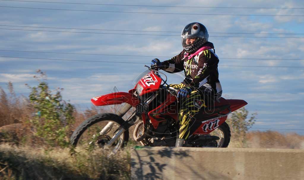 Rally Santafesino: así están los campeonatos tras la fecha de Zavalla