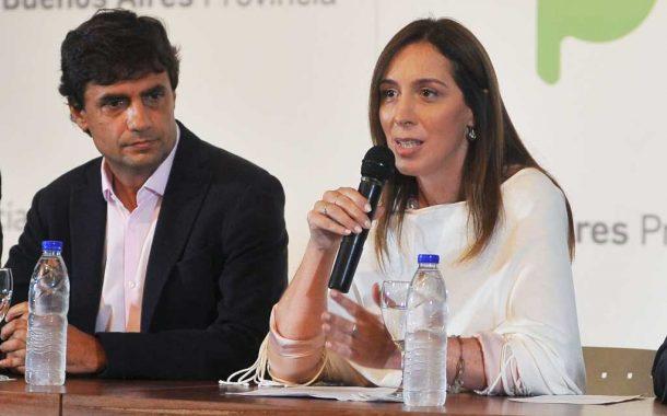 Vidal ultima los detalles de su paquete económico