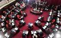 El Senado bonaerense aprobó un proyecto para acelerar los juicios laborales