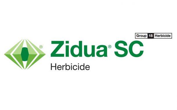 Llega al mercado argentino un nuevo herbicida para aplicar en pre siembra