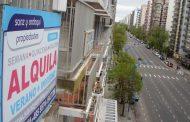 Inquilinos bonaerenses destinan el 45% del salario a pagar el alquiler