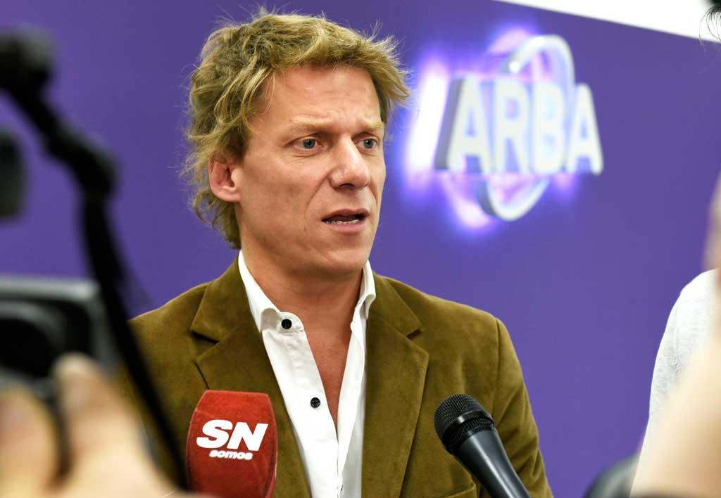 ARBA fiscaliza de forma electrónica a 238.000 contribuyentes por incumplimientos