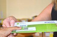 IOMA: Simplifican gestiones para afiliados con discapacidad
