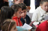Actividades de la UNNOBA para los chicos en las vacaciones de invierno