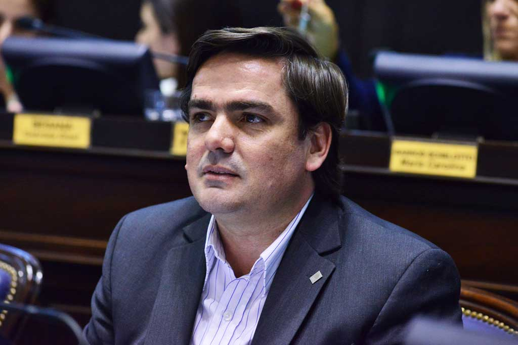 Diputados sancionó la adhesión a la ley nacional de dislexia