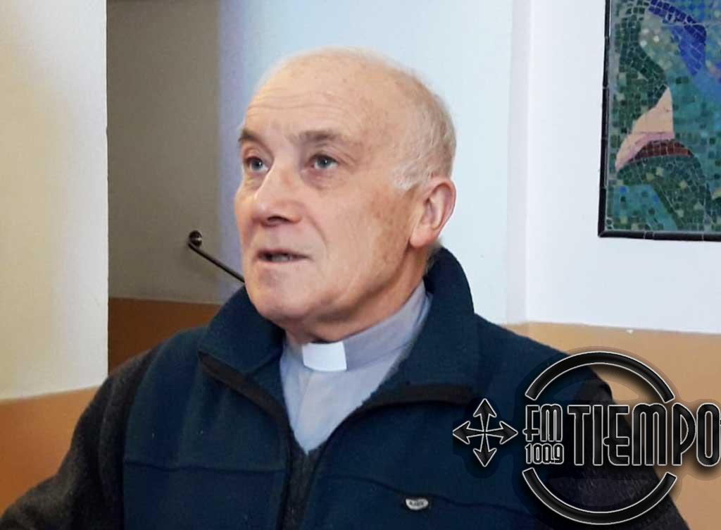 Desde la parroquia San Francisco de Asís dieron a conocer los nuevos horarios de las misas