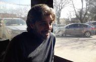 Marcelo Mosenson dicta seminario de improvisación en Rojas