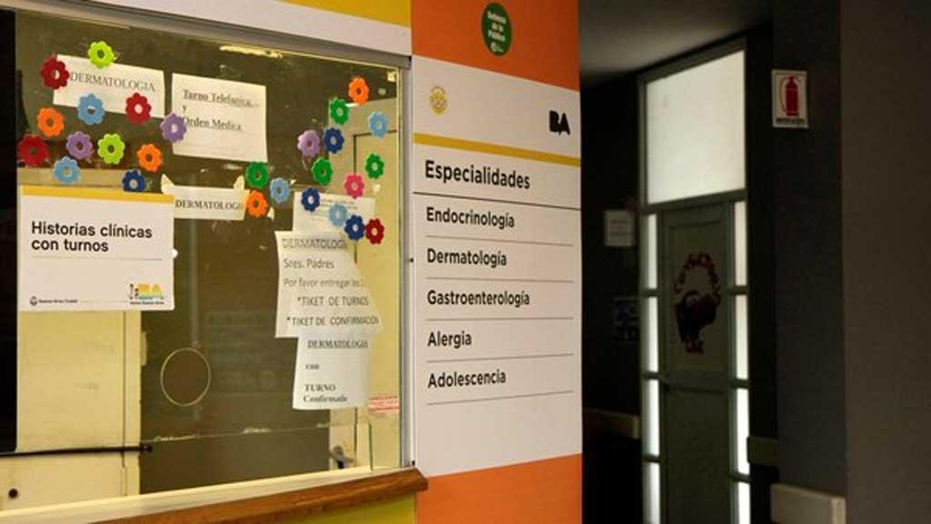 Falleció un adulto en Pergamino a causa de la bacteria estreptococo
