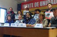 El gobierno bonaerense anulará descuentos a docentes de la gestión Vidal
