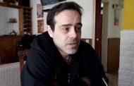 Federico Riveiro: