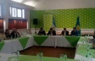Intendentes peronistas le piden a Vidal que reasigne partidas y amplíe Fondo Social