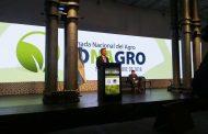 """Macri le pidió al campo un """"último esfuerzo temporal"""" con el cambio de retenciones"""