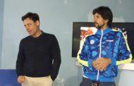 Fútbol: El Club Argentino realizó la presentación del provincial categoría 2008