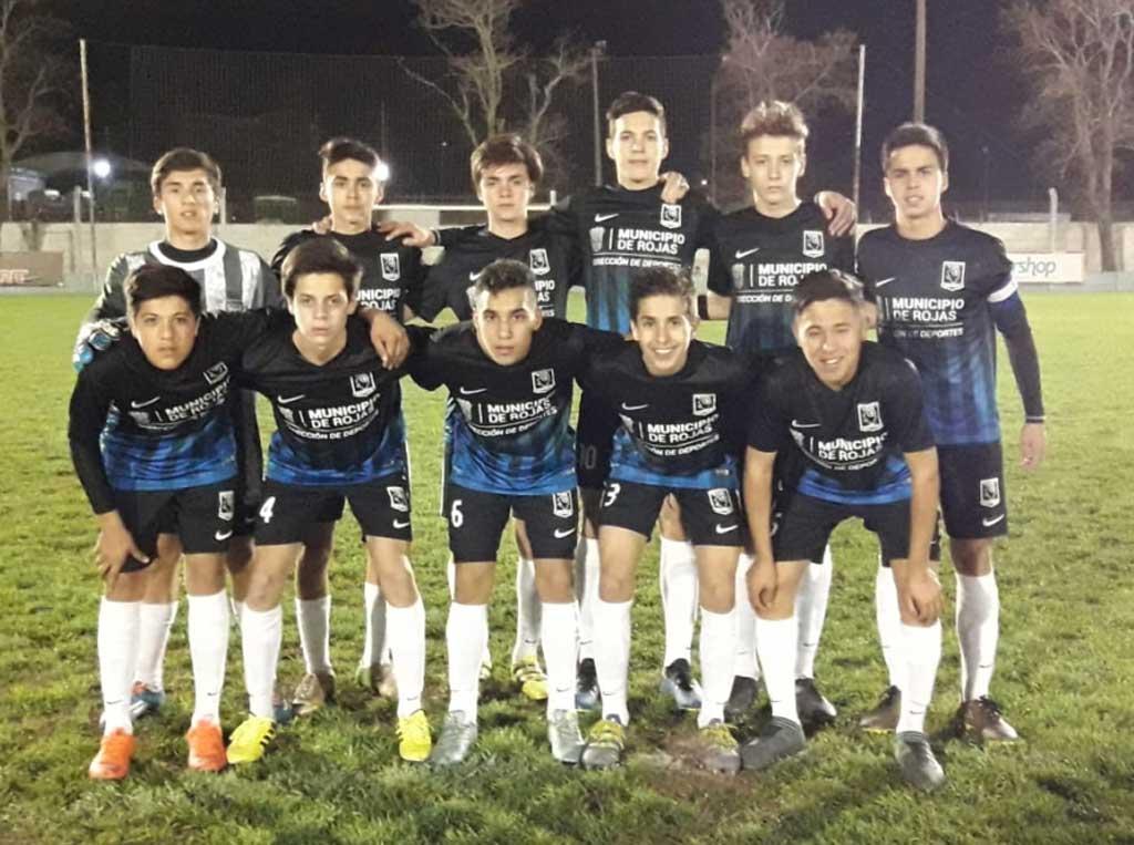 Fútbol: noche de