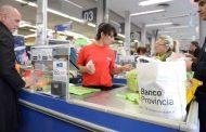 """Nuevo """"supermiércoles"""" de descuento del Banco Provincia"""