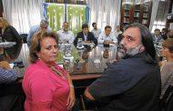 """Docentes piden que la Provincia garantice """"el funcionamiento integral del IOMA"""""""